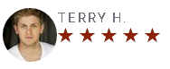 Terry_H